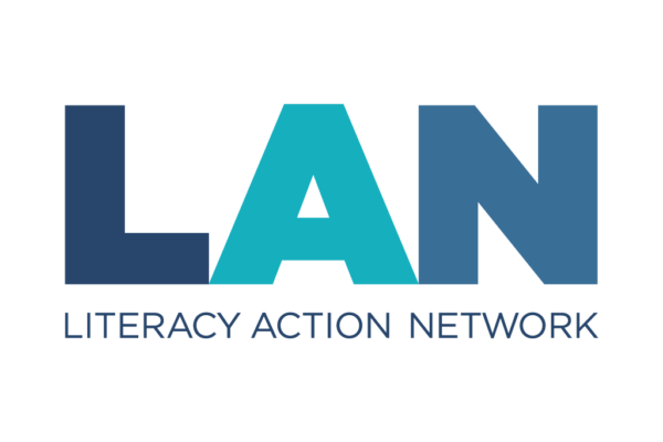 Go to Literacy Action Network